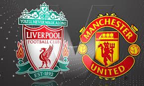 Liverpool X Manchester United Como Assistir Ao Jogo Ao Vivo Tv E Brasil