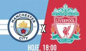city liverpool ao vivo
