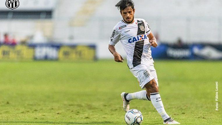 Tiago Real