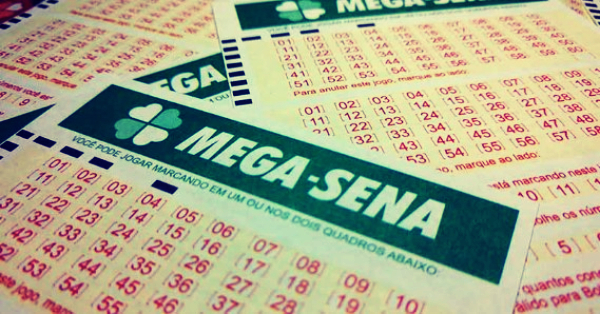 resultado da Mega Sena 2147
