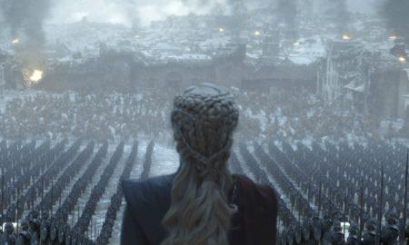 quem sentou no trono de ferro como foi o final de got