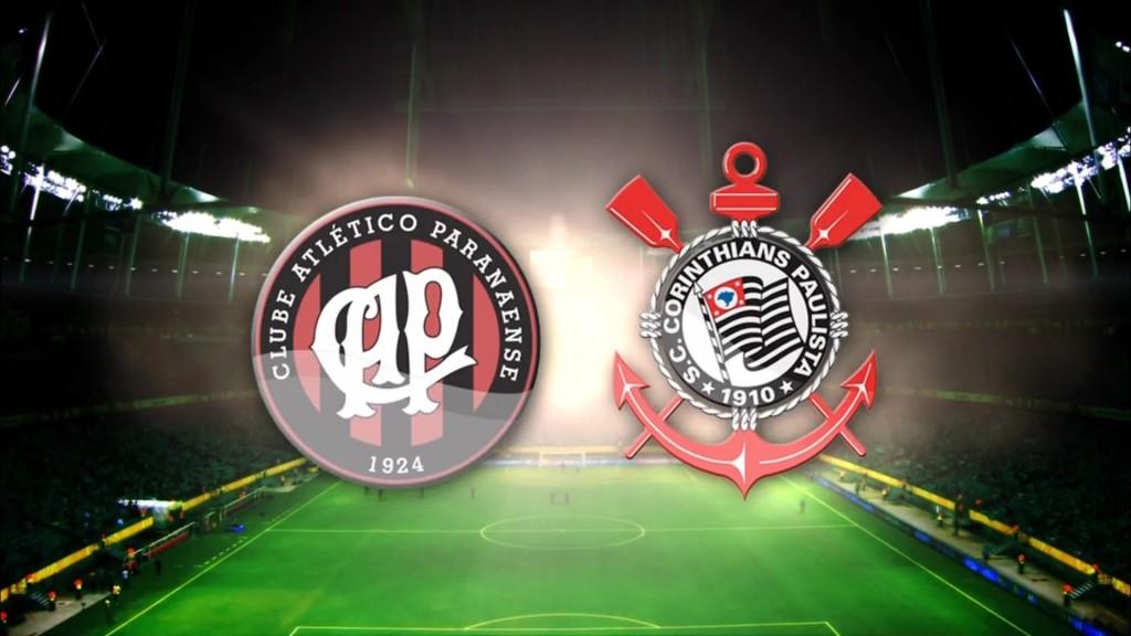 Athletico Pr X Corinthians Timao Que Nao Vence Ha Tres Jogos Encara Equipe Mista Do Furacao Onde Assistir Ao Vivo Tv E Brasil