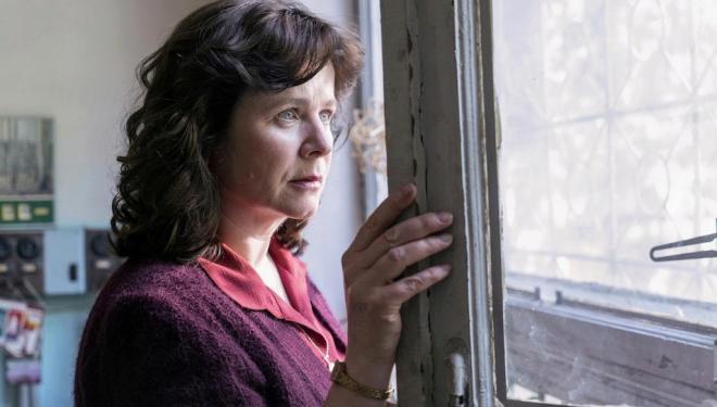 Emily Watson minissérie Chernobyl da HBO