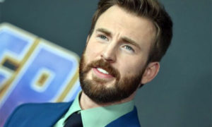chris-evans-plateia-evento