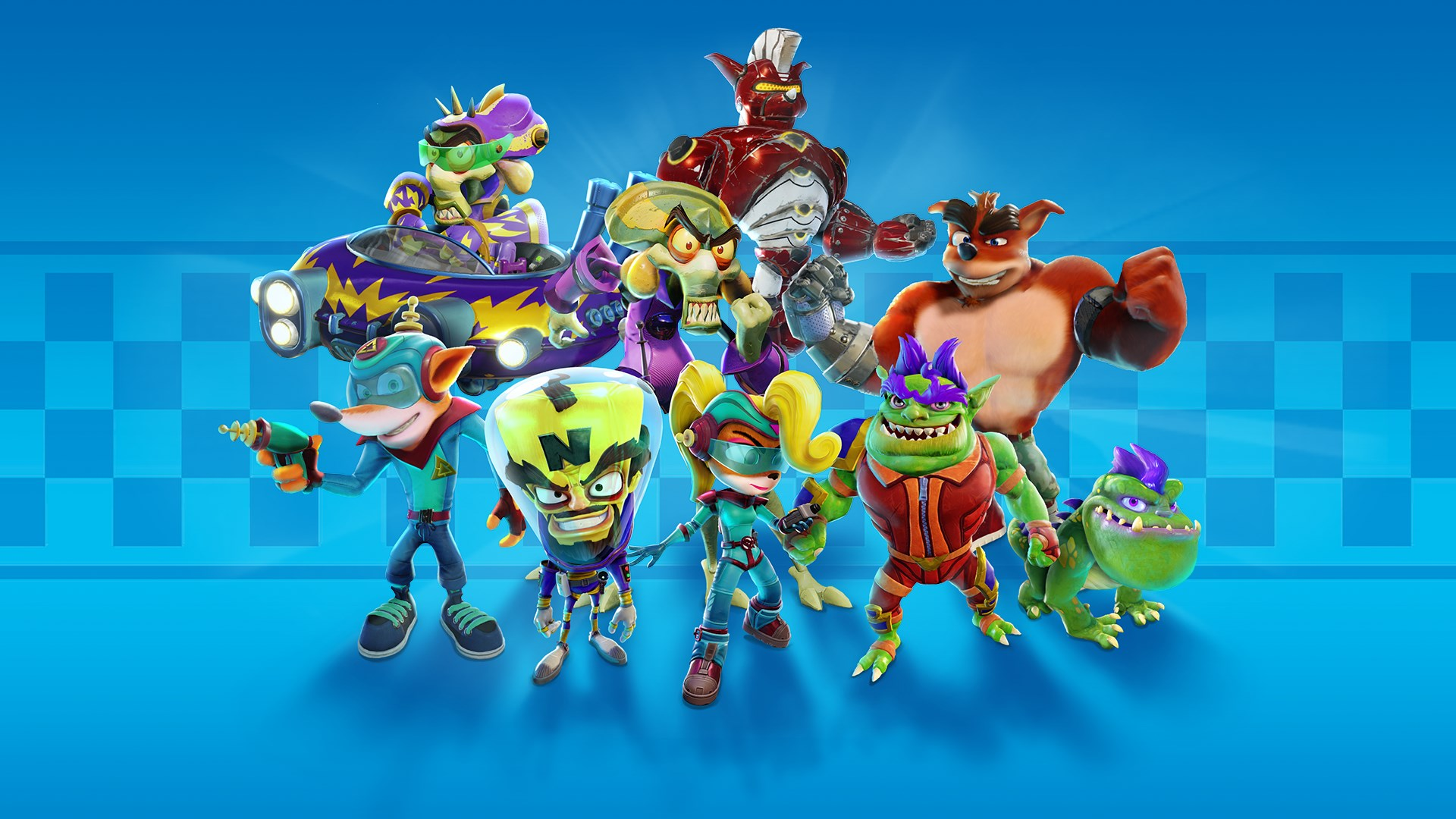 crash-team-racing-nitro-fueled-jogo