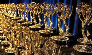 episódios da última temporada de game of thrones emmy awards 2019