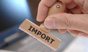 plano de impor tarifas de importação ao méxico