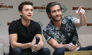 tom-holland-jake-gyllenhaal