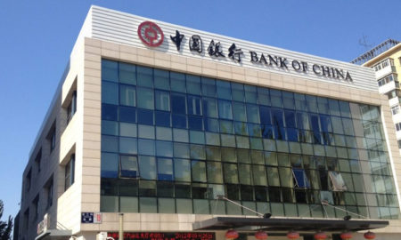banco central china libera investimentos estrangeiros