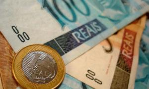 pagamento abono salarial pis pasep 2020