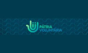 patria voluntaria