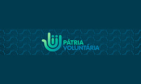 patria voluntaria