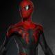 uniforme-preto-e-vermelho-do-homem-aranha