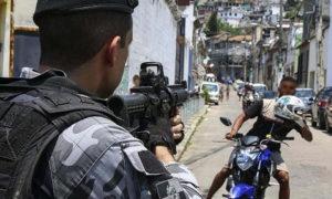 concursos da policia exigem exame toxicologico