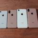 falhas de seguranca iphone