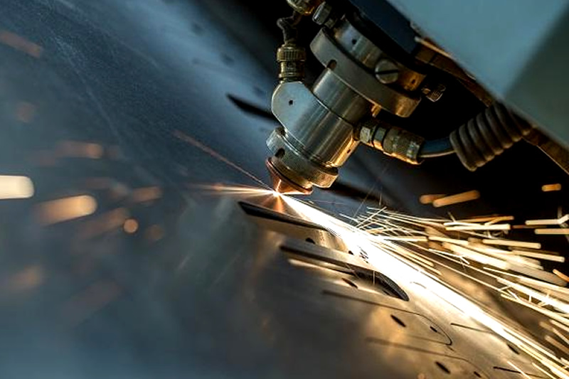 metal mecanica profissoes futuro