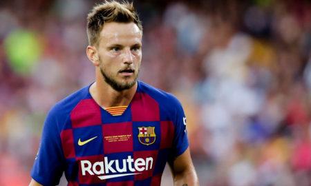 rakitic proposta barcelona por neymar