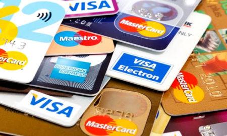 cartoes de credito programa fidelidade