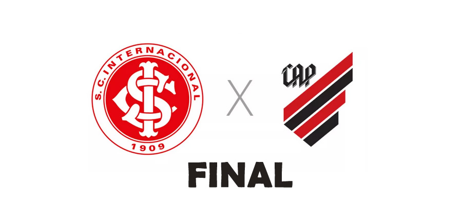 final copa do brasil 2020 athletico internacional