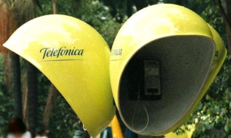 lei geral de telecomunicacoes sofre alteracoes no senado