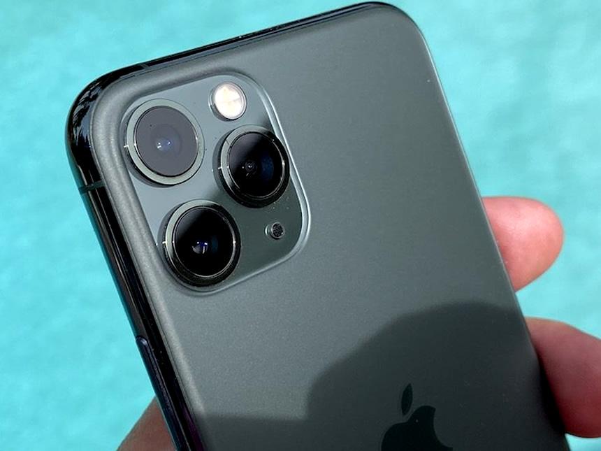 novo iphone 11 comeca vendas antes no brasil