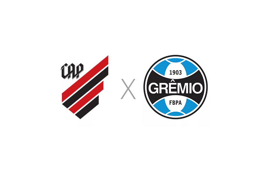 semifinal ao vivo copa do brasil 2019 athletico e gremio