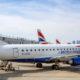 voos cancelados british airways