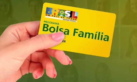 beneficiarios do bolsa familia restituicao ao governo
