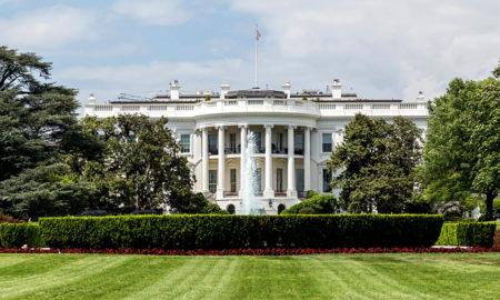 casa branca processo impeachment trump