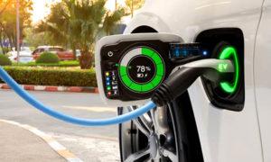 isencao de ipva carros eletricos parana