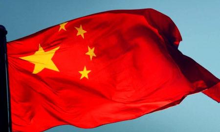 china quer reducao tarifas dezembro guerra comercial
