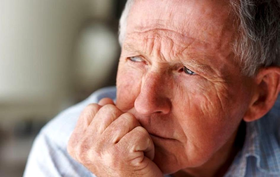 estados e municipios aposentados pensionistas novas regras
