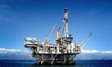 polo garoupa petroleo venda empresas britanicas