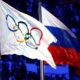 russia fica de fora das olimpiadas e copa do mundo
