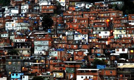 favelas bilionarias