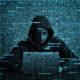 guerra cibernetica entre eua e ira