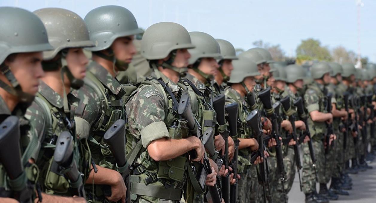 militares da reserva contratacoes inss confirmado