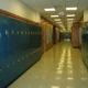 escolas nao terao aulas presenciais rio de janeiro
